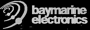 logo baymarine electronics