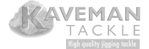 logo kaveman tackle