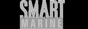 logo smart marine
